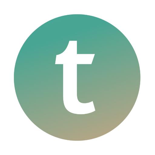 Logo of Teachable