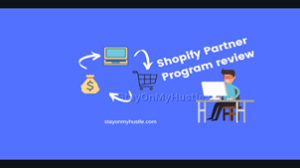 Can You Make Money With Shopify Partner Program