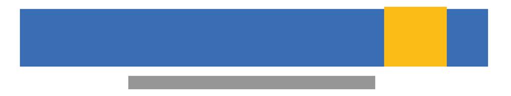 Affiliate lab logo