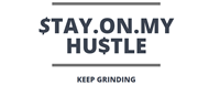 stayonmyhustle.com