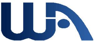 Welahty Affiliate logo