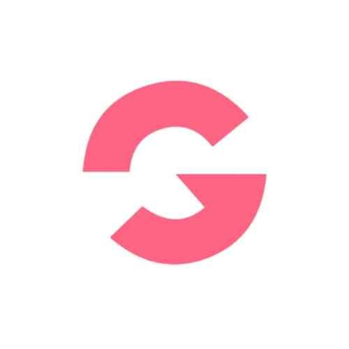 GrooveDigital Logo