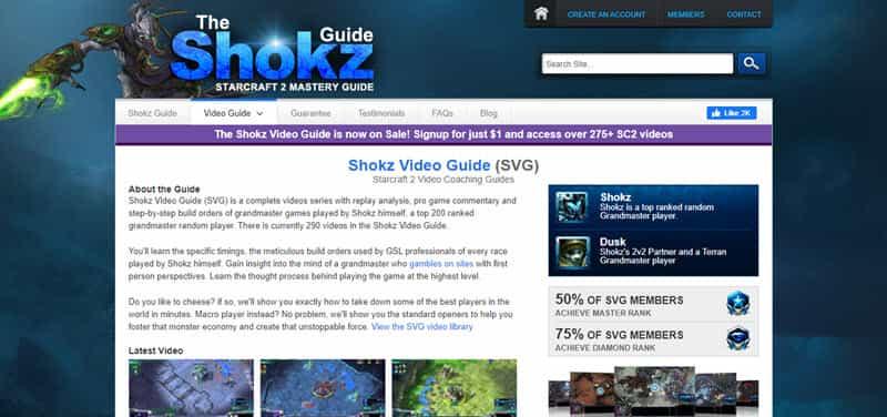 The Shokz Guide