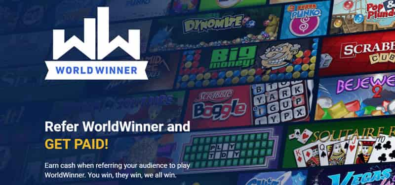 World Winner